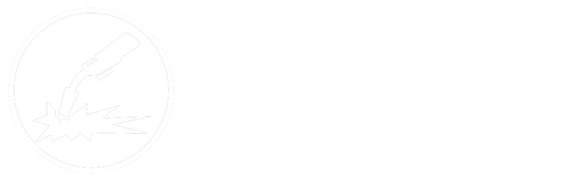 Circle M Welding and Fabrication